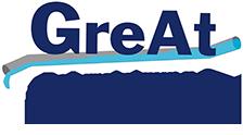 GreAt GbR Rohr- und Kanalreinigung
